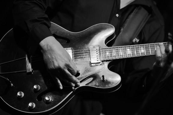 Guitar (M.Salzer) (7)